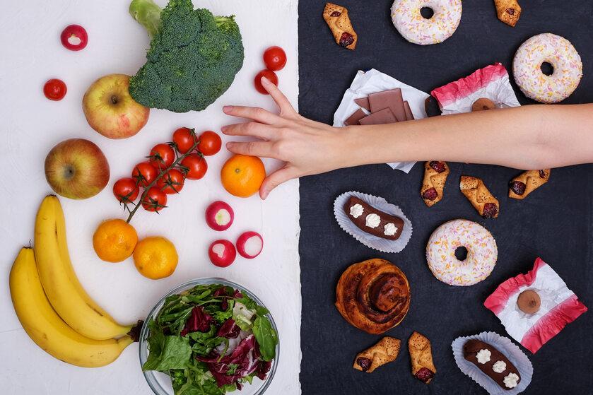 bfcecdfaebca 10 semplici modi per migliorare la tua salute
