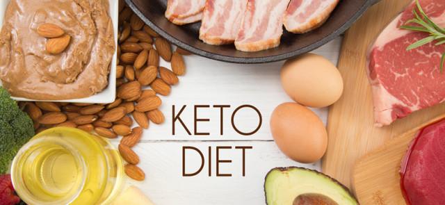 Comida sana - qué comer para mantenerse sano - bienestar y vitalidad
