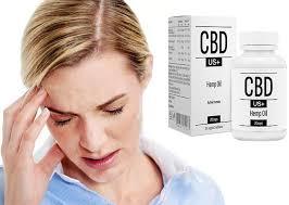 ¿Cuáles son las ventajas de usar el aceitede CBD ?