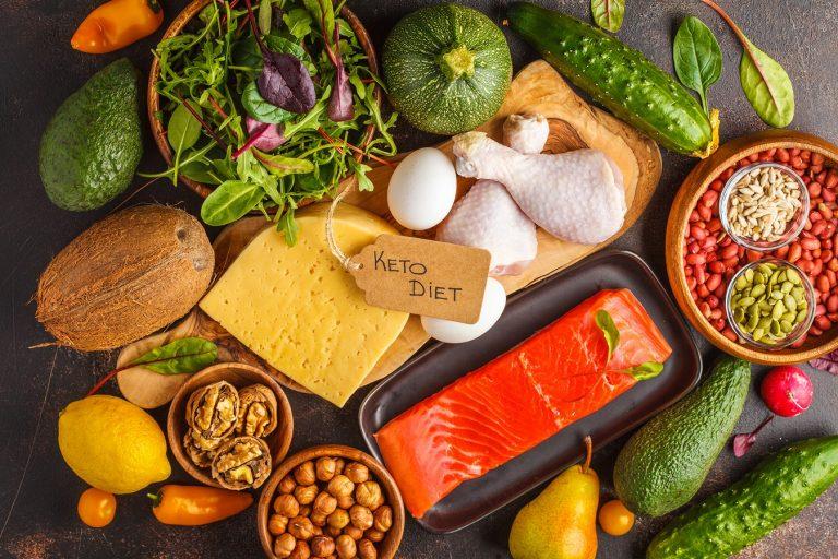 10 semplici modi per migliorare la tua salute