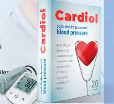 ¿Quién tomó las píldoras de Cardiol, funciona?  Reseñasde  usuarios, foros, críticas