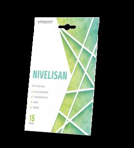 Nivelisan - opiniones, foro, precio, ¿dónde comprar?