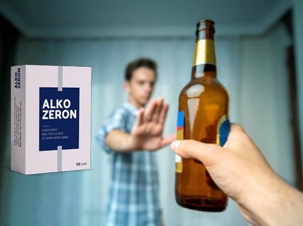 alkozeron-capsules-effects-results