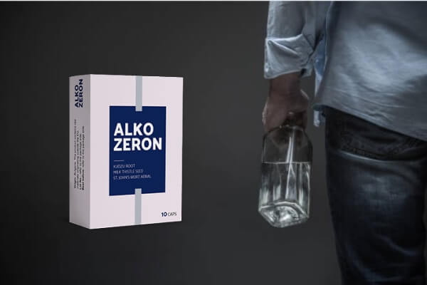 Alcozerona - Beneficios y efectos del uso