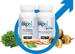 ¿Qué es Eron Plus? ¿Cómo funciona Eron Plus?
