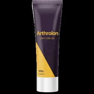 Arthrolon - opiniones, foro, precio, ¿dónde comprar?