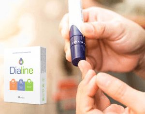 ¿Qué es Dialine y cómo funciona?