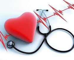 ¿Qué ingredientes contiene Cardio NRJ?