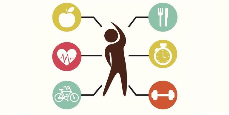 Dieta - ¿Qué importancia tiene la nutrición en el adelgazamiento de los muslos?